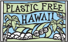Plastic_Free_Hawaii